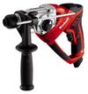 Перфоратор Einhell RT-RH 20 RED