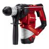 Перфоратор Einhell TH-RH 900/1 RED