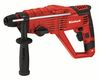 Перфоратор Einhell TH-RH 800E RED